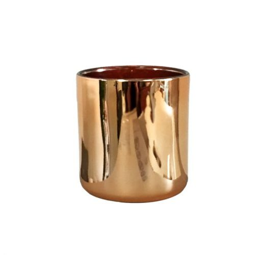 Copper Vogue Range Small (200ml)