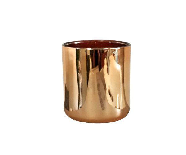 Copper Vogue Range Small (200ml)